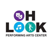 OhLook Performing Arts Center