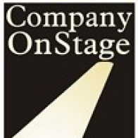 Company OnStage