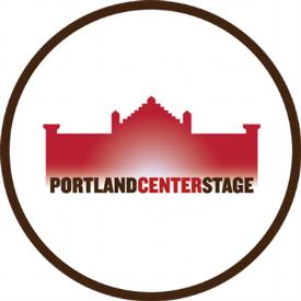 Portland Center Stage