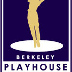 Berkeley Playhouse