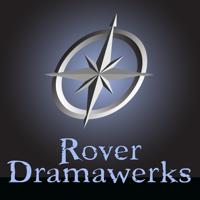 Rover Dramawerks
