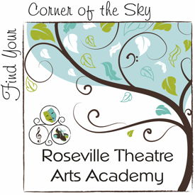 Roseville Theatre Arts Academy