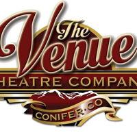 The Venue Theatre Company