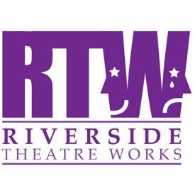 Riverside Theatre Works