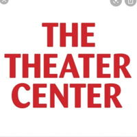 The Snapple Theater Center