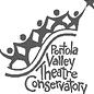 Portola Valley Theatre Conservatory
