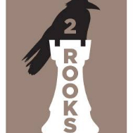 Two Rooks Productions