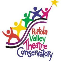 Portolla Valley Theater Conservatory