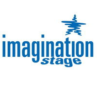 Imagination Stage