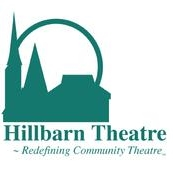 Hillbarn Theatre