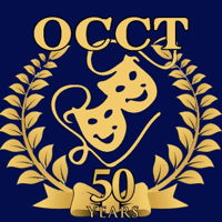 OCCT - Orange County Children's Theatre