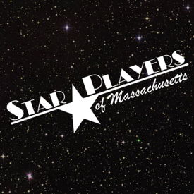 Star Players of Massachusetts