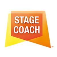 stagecoach cambridge