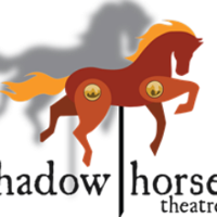Shadow Horse Theatre Company LLC