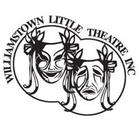 Williamstown Little Theatre Inc.