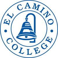 El Camino College Center for the Arts