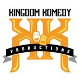 Kingdom Komedy Productions