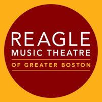 Reagle Music Theatre of Greater Boston, Inc.