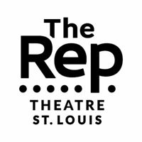The Repertory Theatre of St. Louis