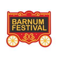 The Barnum Festival LLC