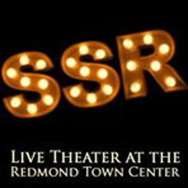 SecondStory Repertory