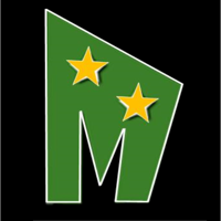 Marshalltown Community Theatre