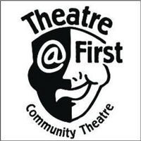 Theatre@First