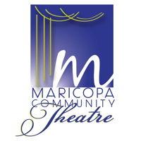 Maricopa Community Theater