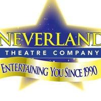 Neverland Theatre