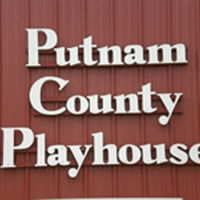 Putnam County Playhouse