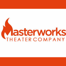 Masterworks Theater Company