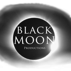 BlackMoon Productions