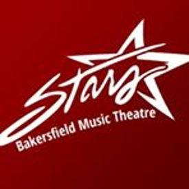 Bakersfield Music Theatre