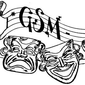 Garland Summer Musicals