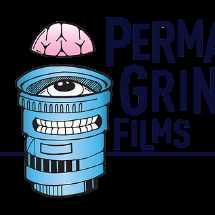 Permagrin Films