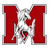 Morton East High School