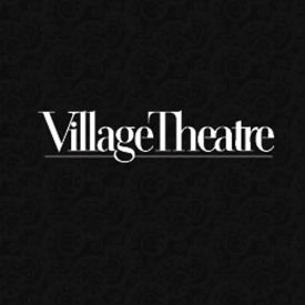 Village Theatre Kidstage