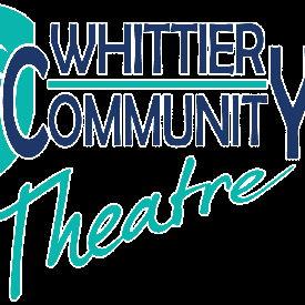 Whittier Center Theatre
