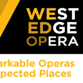 West Edge Opera