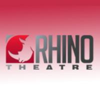 Rhino Theater