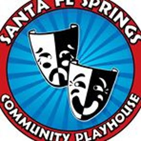 Santa Fe Springs Community Players