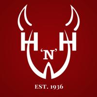 Hoof'n'Horn
