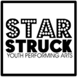 Starstruck theatre