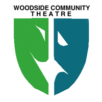 Woodside Community Theatre