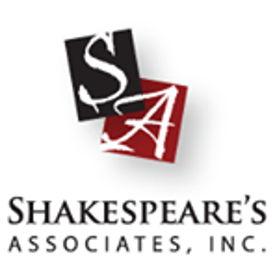 Livermore Shakespeare Associates