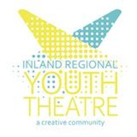 Inland Regional Youth Theatre