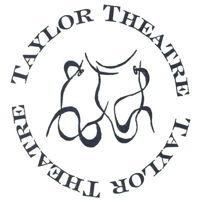 Taylor University Theatre