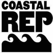 Coastal Repertory Theater
