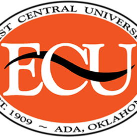 East Central University Theatre