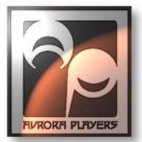 Aurora Players
